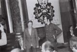 133. Kazimierz Roćko i Włodzimierz Groblewski