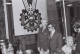 134. Josef Sivik i Josef Rafaj