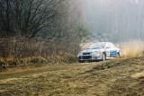 05. Piotr Maciejewski i Piotr Kowalski - Mitsubishi Lancer Evo V