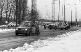 03. Nr.24.Adam Michalski i A.Zygmuntowicz - Polski Fiat 126p.