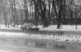 18. Marian Bublewicz i Jacek Wypych - Mazda 323 Turbo 4wd.
