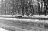 19. Andrzej Koper i Krzysztof Gęborys - Renault 11 Turbo.
