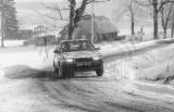 01. Marian Bublewicz i Ryszard Żyszkowski - Mazda 323 Turbo 4wd.