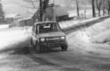 13. Mariusz Ficoń i Mariusz Drozd - Polski Fiat 126p.