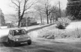 14. Marek Gieruszczak i Maciej Maciejewski - Polski Fiat 126p.