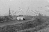 18. Marek Sadowski i Grzegorz Gac - Fiat Uno Turbo.