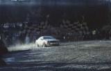 13. Patrick Snijers i Daniel Colebunders -Toyota Celica 4wd.