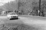 01. Andrzej Koper i Krzysztof Duniec - Renault 11 Turbo.