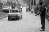 27. Marek Gieruszczak i Maciej Maciejewski - Polski Fiat 126p.