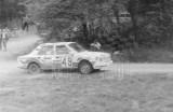 33. Vlastimil Racek i Jaroslav Pelc - Skoda 130L.