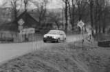 47. Lesław Orski i Tomasz Chmiel - VW Golf GTi 16V.