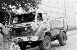 10. Dakarowa wersja Stara.