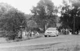 108. Patrick Jamar i Luc Manset - Opel Corsa GSi.