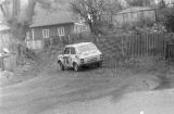 19. Artur Orlikowski i Marcin Wiertlewski - Polski Fiat 126p.