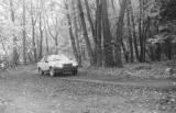 26. Marek Gieruszczak i Maciej Maciejewski - Toyota Corolla GT 1