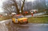 6. Marek Nowak - Polski Fiat 126p.