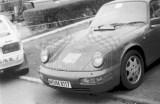 05. Porsche 911