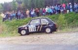 52. Jacek Sokólski i Jerzy Jędrzejek - Polski Fiat 126p.