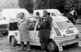 11. Mechanicy Ryszarda Granicy.