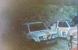 16. Polskie Fiaty 126p.