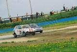 04. Paweł Borys - Polski Fiat 126p.