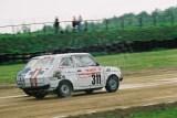 05. Paweł Borys - Polski Fiat 126p.