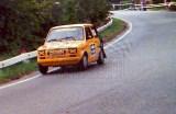 03. Małgorzata Serbin - Polski Fiat 126p.