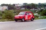 04. Cezary Klimek - Polski Fiat 126p.