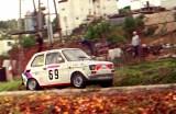 11. Dariusz Stróżyk - Polski Fiat 126p.