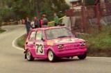 13. Piotr Bednarek - Polski Fiat 126p.
