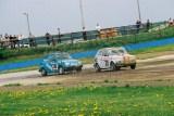 07. Nr.311.Paweł Borys,nr.318.Marcin Kasprolewicz - Polskie Fiat