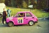 02. Artur Orlikowski i Marcin Wiertlewski - Polski Fiat 126p.