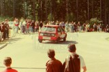 53. Opel Corsa SR.