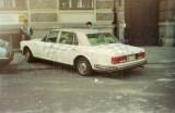 012. Rolls-Royce.