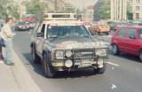 013. N.Koga i S.Mizukoshi - Chevrolet Blazer S 10.