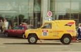 017. G.Boin i P.Olhagaray - Peugeot P4.