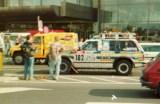 018. N.Koga i S.Mizukoshi - Chevrolet Blazer S 10.