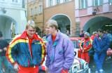 03. Sebastian Lewandowski i Mariusz Ficoń.