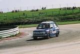 10. Dominik Brymora - Polski Fiat 126p.