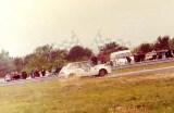 04. Piotr Nartowski - Toyota Corolla GT 16.