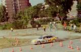 018. Erwin Doctor i Theo Badenberg - Opel Calibra Turbo 4x4.