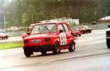 05. Robert Podolski - Polski Fiat 126p.