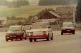 09. Nr.79.Marek Zawadzki - Polski Fiat 126p, nr.211.Antoni Skudł