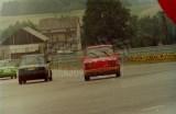 13. Nr.168.Cezary Klimek - Polski Fiat 126p.
