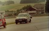 17. Nr.223.Leszek Grynhoff - Fiat Cinquecento.