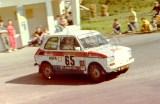 32. Zbigniew Kotarba i Waldemar Łakoma - Polski Fiat 126p.