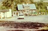 33. Robert Herba i Artur Skorupa - Nissan Sunny GTiR.