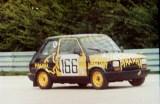 12. Jacek Rathe - Polski Fiat 126p.