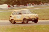 15. Jacek Sikora - Polski Fiat 126p.