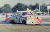 03. Jurgen Guttler - Trabant 601.